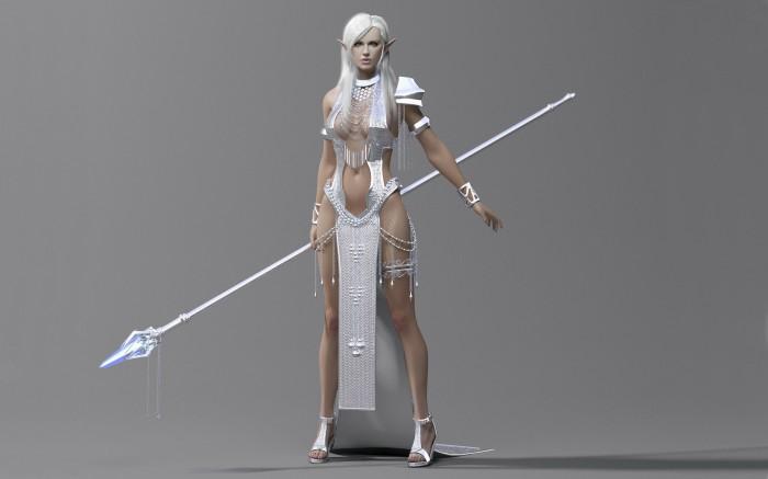 Silver Warrior.jpg
