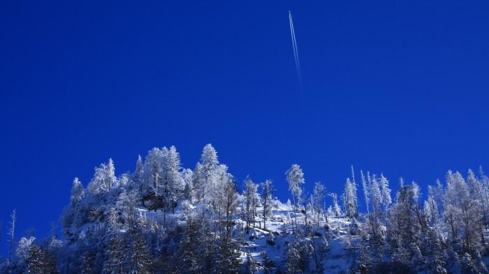 Snow Sky.jpg