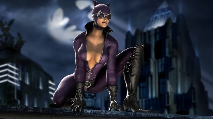catwoman catsuit.jpg