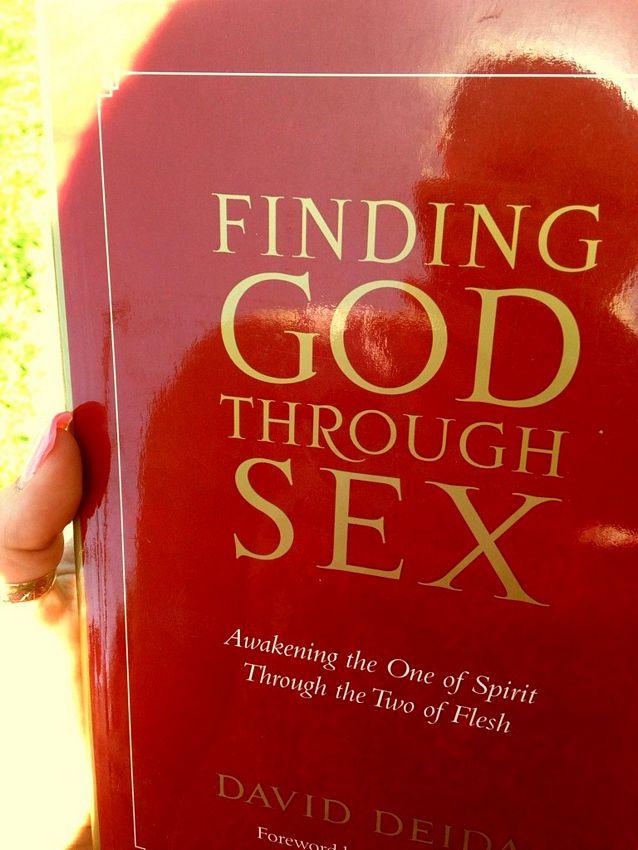 finding god through sex.jpg