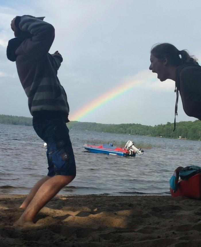 rainbow bj.jpg