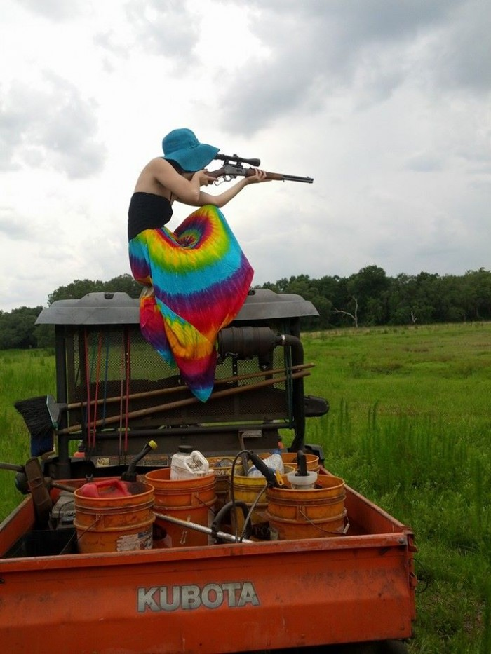 rainbow shooter.jpg
