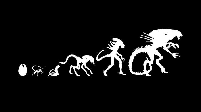 Alien Evolution.jpg