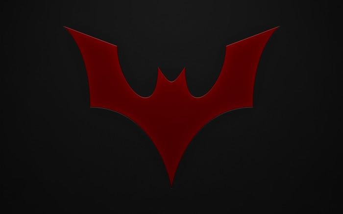 Batman Beyond Logo.jpg