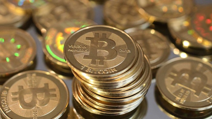 Bitcoin wallpaper.jpg