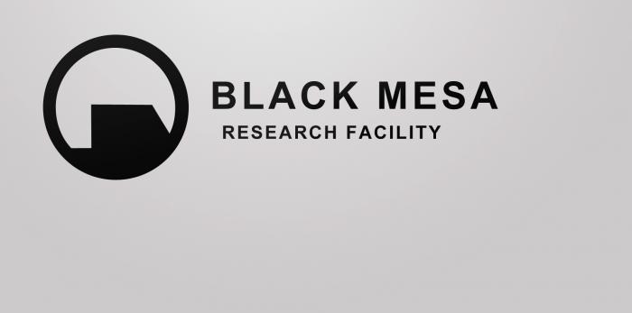 Black Mesa Wallpaper.png