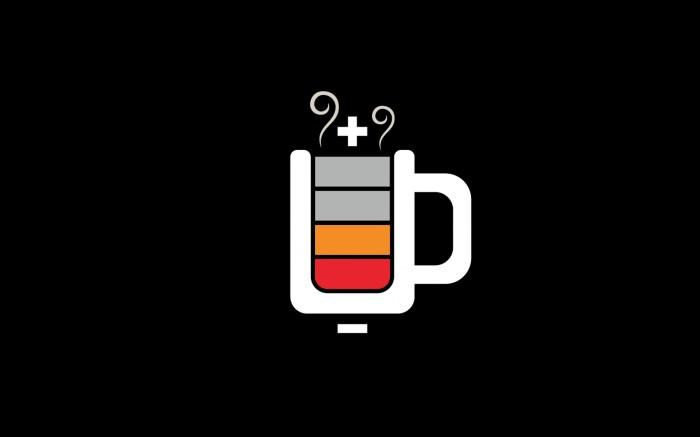 Coffee Powerup.jpg