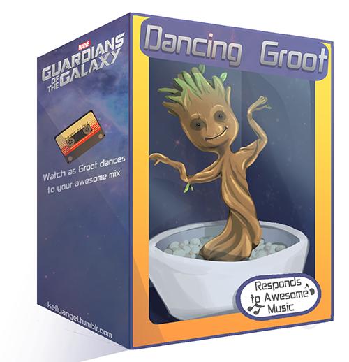 Dancing Groot.png