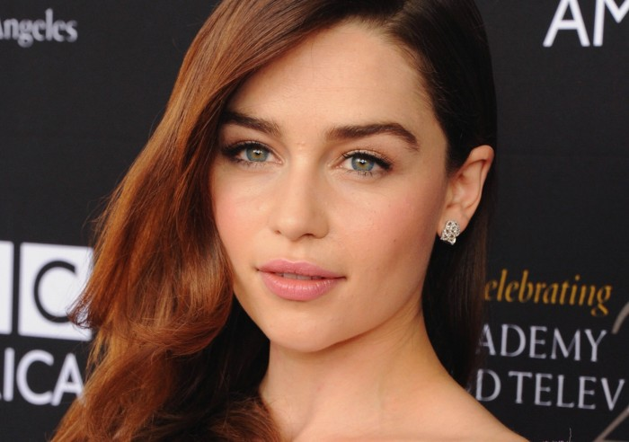 Emilia Clarke has amazing eyes.jpg