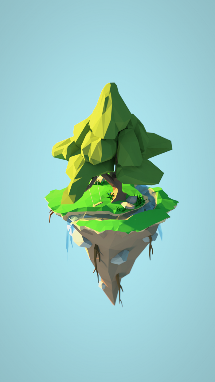 Floating Tree.png