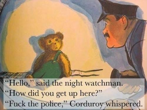 Fuck the Police.jpg