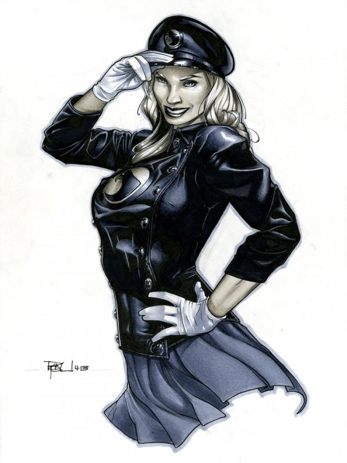 Lady Blackhawk.jpg