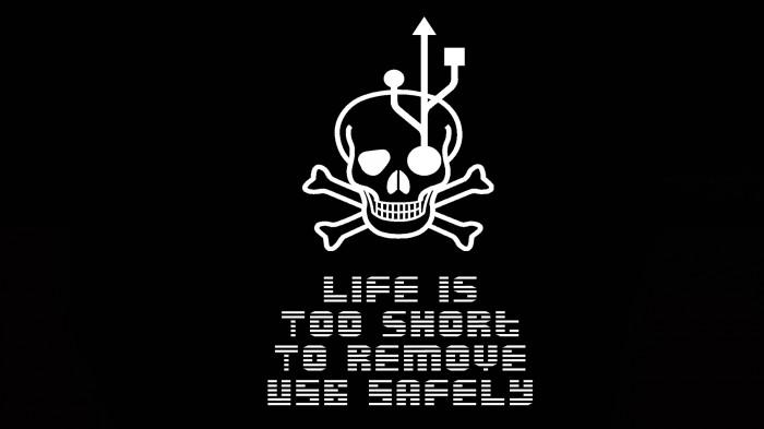 Life it too short.jpg