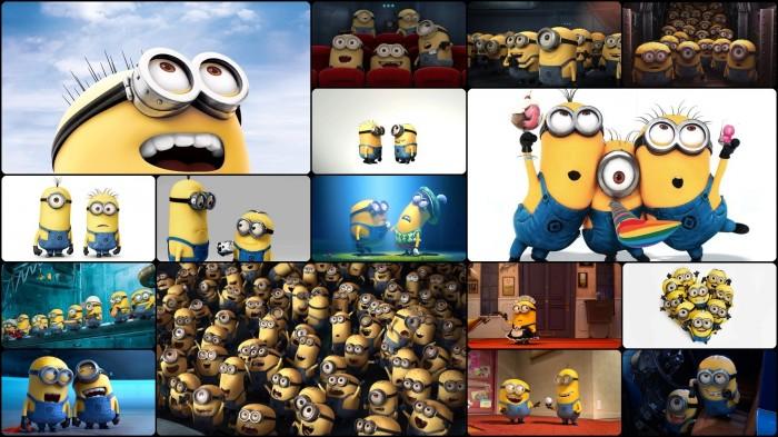 Minions in a movie.jpg