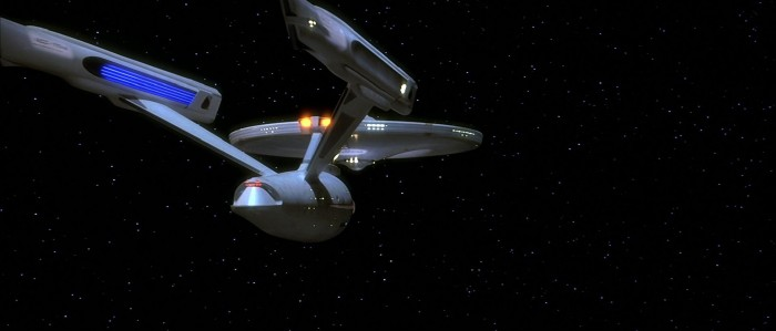 NCC-1701 A in space.jpg