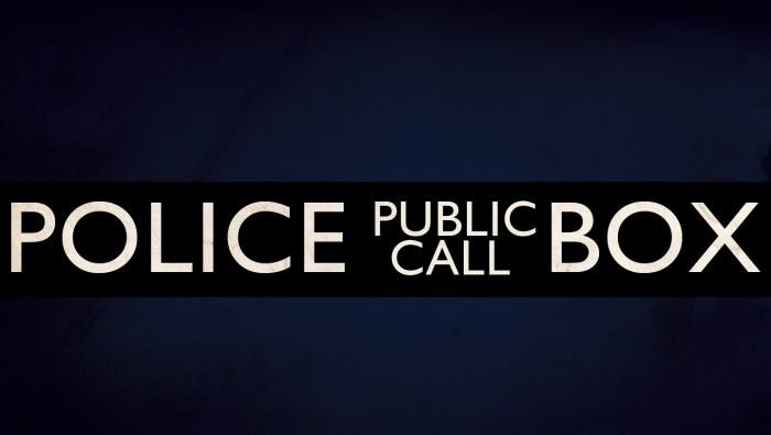 Polic Call Box.jpg