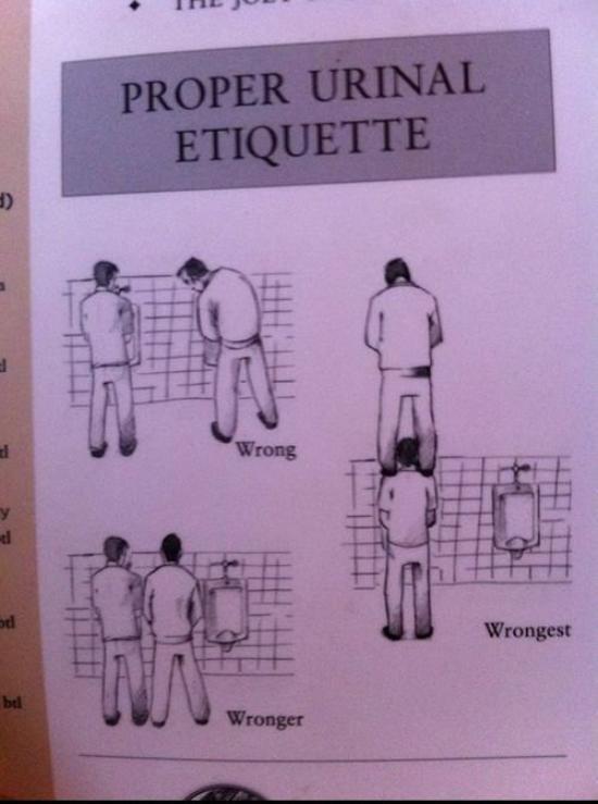 Proper Urinal Etiquette.jpg