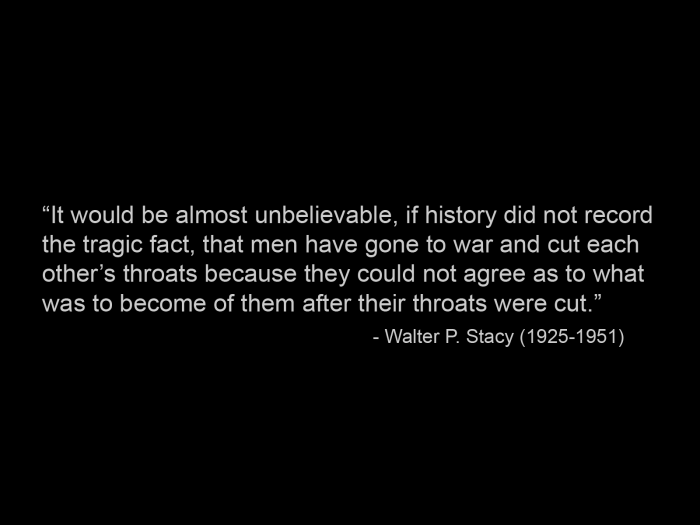 Quote about wars over religion.png