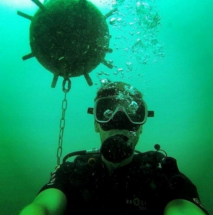 Seal Trainee Selfie.jpg