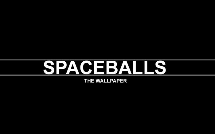 Spaceballs - The Wallpaper.jpg