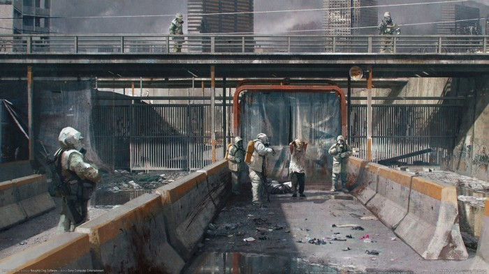 The last of us check point.jpg