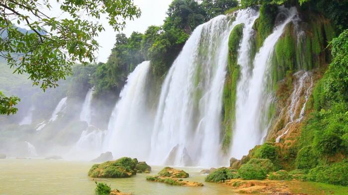 White Falls.jpg