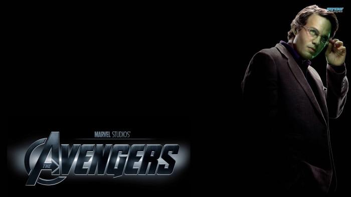 avengers - bruce banner.jpg