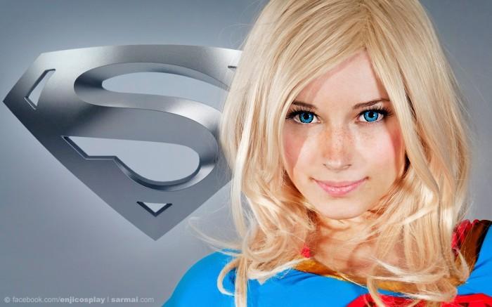 supergirl - eyes.jpg
