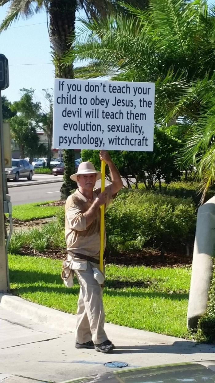 Evolution, sexuality, psychology, witchcraft.jpg