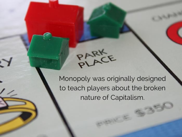 Monopoly's orgin.png