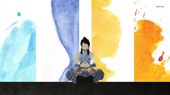 Avatar Water Color.jpg