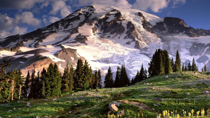 Awesome Mountains.jpg