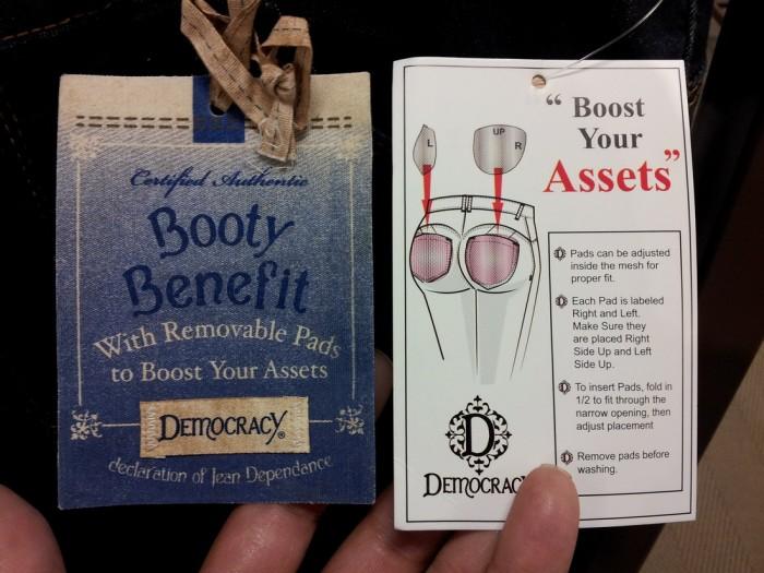Booty Benefit.jpg
