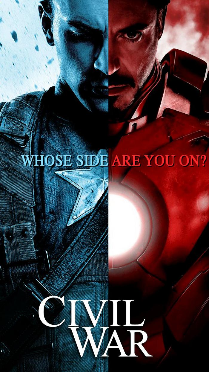 Civil War Movie Poster.png