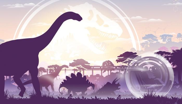 Dino Rollars.jpg