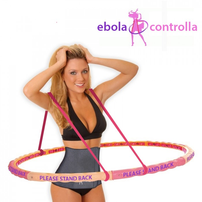 Ebola Controlla.jpg