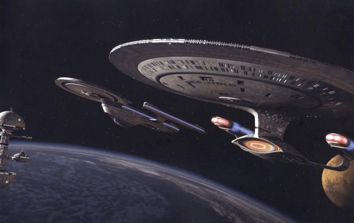 Enterprise B and D.jpg