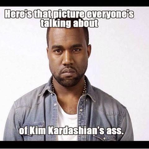Kim Kardassian's Ass.jpg