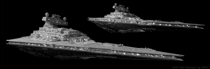 Lego Star Destroyers.png