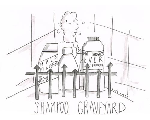 Shampoo Graveyard.png