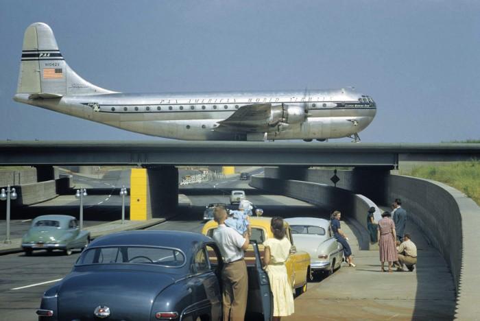 Silver Plane.jpg