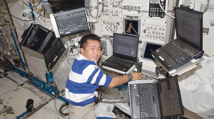 Space Laptops.jpg