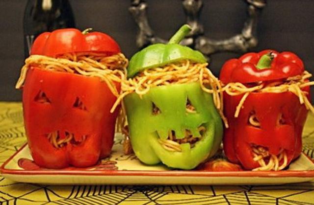 Spagetti Foods .jpg