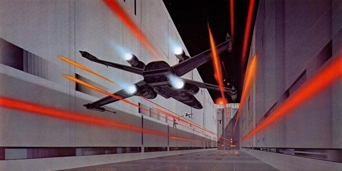 Star Wars concept art.jpg