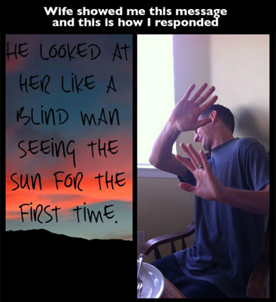 blind man seeing the sun .jpg