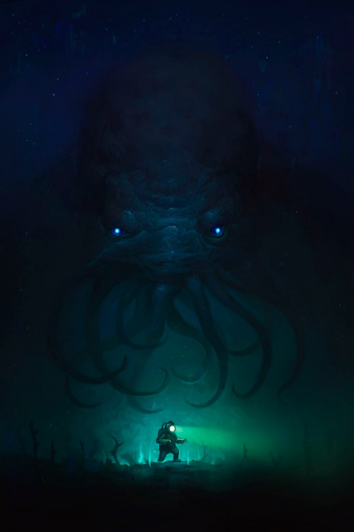 deep diver.jpg