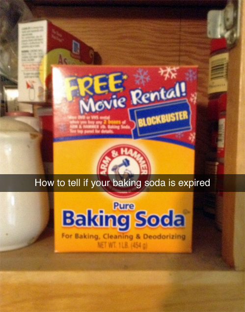 how to tell if your baking soda is expired.jpg