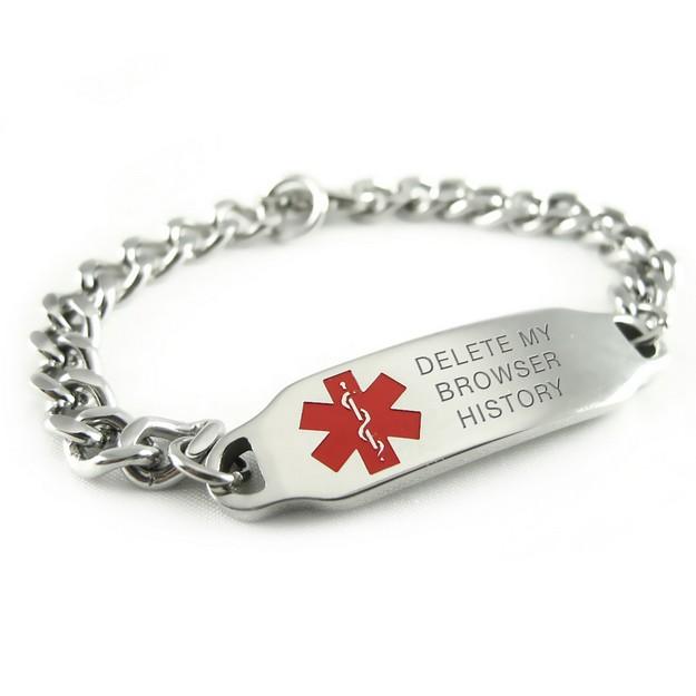 med alert bracelet for geeks.jpg