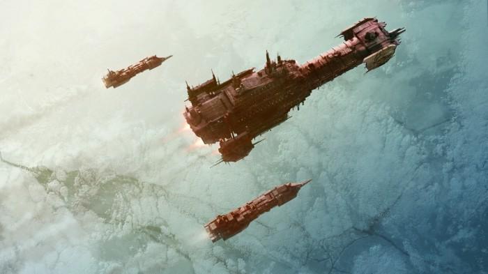 space-marines-artwork-battlefleet-gothic-hd-wallpaper-2416360