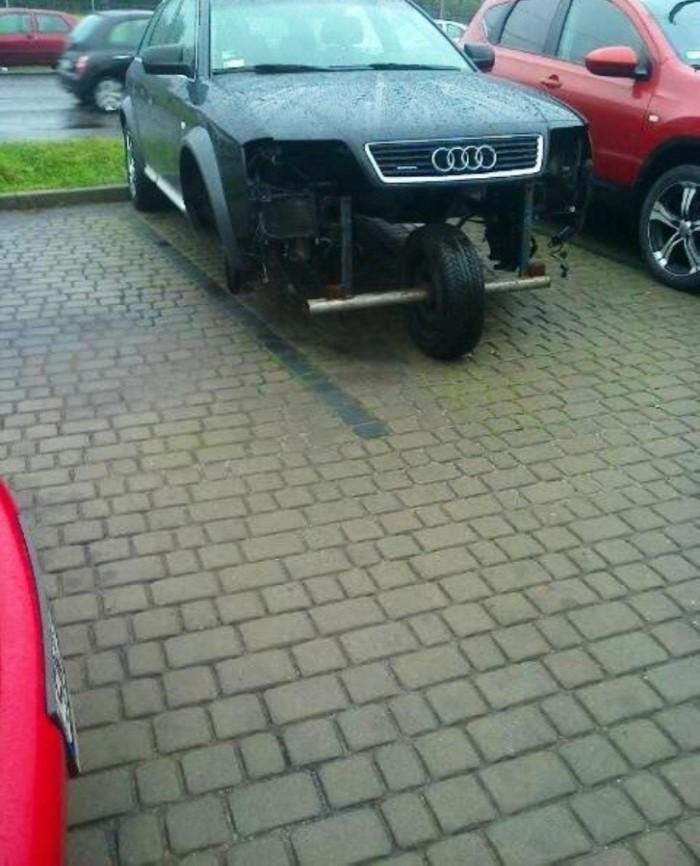 tribike car.jpg